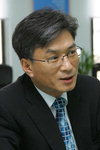 [기고] 오륙도와 남형제섬 /곽인섭