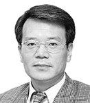 [국제칼럼] '은진수'라는 비극 /박희봉