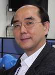 위트컴 장군 재조명 앞장 김재호 교수· 강석환  대표