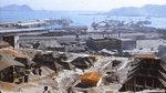 위트컴 장군, 부산대·메리놀 병원 확충  초석 놓다