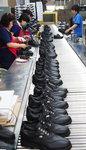 부산 신발산업 부활 잰걸음