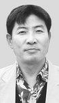 [아침숲길] 해운대와 꼬트다쥐르 /박형섭