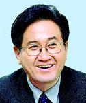 [시사프리즘] 반기문 총장 연임과 한반도 평화 /서주석