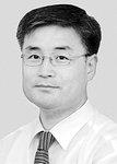 [국제칼럼]'캄비세스 왕의 재판'을 생각한다 /송문석
