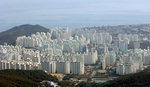 동남권 아파트 47% 리모델링 대상