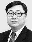[국제칼럼] 얍삽한 중국, 둔감한 한국 /고기화