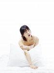 잠자리에 누우면 눈이 말똥말똥…수면장애 탈출하려면