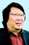 [시론] 저축은행 사태가 주는 교훈 /조준현