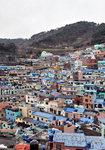 전면 철거 탈피·주민참여 … 부산 도시재생 방식 확 바뀐다
