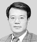 [국제칼럼] 검·경 갈등, 또 다른 시선 /박희봉
