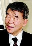[시론] '4대강 사업 찬동 인명사전' /이만열