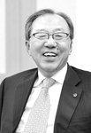 [CEO 칼럼] 동남권 상생협력의 대장정 /이장호