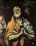 임석웅 목사의 성경 속 인물열전 <26> 베드로, '삼다인생'을 아는가
