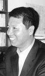 [인문학 칼럼] 안중근 의사의 동양평화론 /신명호