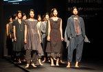 미리보는 2012년 봄 여름 패션