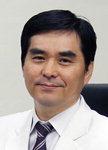 [의료동정] 동남권원자력의학원 박종두 병원장 임명