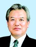 [CEO 칼럼] FTA는 부산 재도약의 기회 /신정택