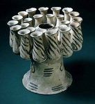 임형석의 한자 박물지(博物誌) <912> 吉凶