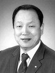 [CEO 칼럼] 부산, 관광도시 싱가포르를 배우자 /이해영