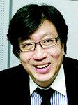 [시론] 한나라당 개혁은 박근혜의 2선 후퇴부터 /신율
