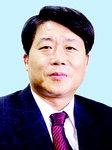[기자수첩] 내분 중인 진주문화원 /김인수