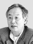 [인문학 칼럼] 100년 묵은 부산항 풍경 /강영조