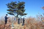 근교산&그너머 <764> 제13코스 : 장안읍 장안사~박치골~불광산