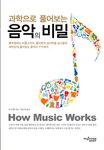 [잠깐읽기] 음악에 대학 과학·심리적 접근 外