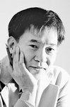 [인문학 칼럼] 무정설법 /이성희