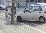 市, 부실 조성에 관리·인프라 확충도 뒷짐…이용자들 외면