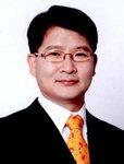 """""""비례 1·2·3번 사퇴, 연루 세력· 당직자 영구제명 시켜야"""""""