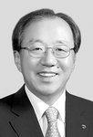 [CEO 칼럼] 공감과 융합의 메가트렌드 /이장호