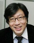 [시론] 통합진보당 사태의 최대 수혜자는 /신율