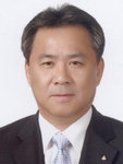 """""""국민 기대에 부응…노메달 선수에게도 격려를"""""""