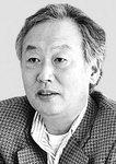 [인문학 칼럼] 간판과 사교 /강영조