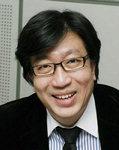[시론] 이상득과 데자뷔 /신율