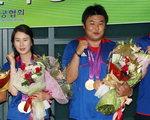 2012 런던올림픽 결산 <상> '10 - 10' 목표 초과 달성