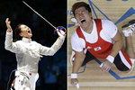 2012 런던올림픽 결산 <하> 명암 엇갈린 효자종목