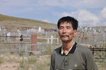 신나는 문학기행 <19> 최석 시인과 함께하는 카자흐스탄 문학기행 (하)최석의 문학세계