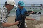 어르신, 카메라로 세상과 소통하다…부산 실버영상제 내달 21·22일 개최