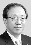 [CEO 칼럼] 3차 산업혁명의 도래 /이장호