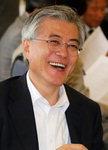 민주통합당 경선 후보 인터뷰 <4> 문재인