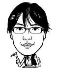 [강소원의 시네 에피소드] 스즈키 세이준의 이상한 세계