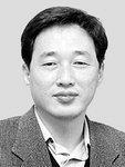 [국제칼럼] 2012 대선, 문제는 '감동'이다! /강동수