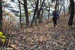 근교산&그너머 <802> 창녕 함박산~종암산