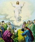 임석웅 목사의 성경 속 인물열전 <43> 예수님