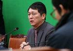 민주, 공공요금 인상·'박근혜 예산' 제동