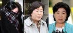 2012 부산 사건사고 결산 <2> 각종 로비 추문