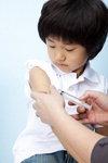 필수예방접종 병원서도 무료