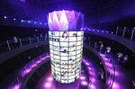 도전 부산세계박람회 유치 <하> 엑스포는 창의와 마케팅 역사